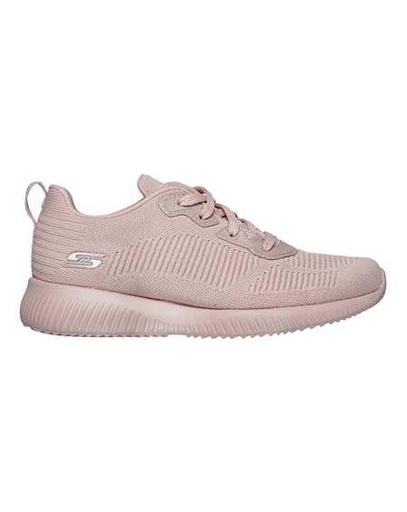 da61357374471 Wide Fittting Footwear & Extra Wide Shoes | Marisota