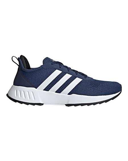 adidas trainers mens jd \u003e Clearance shop