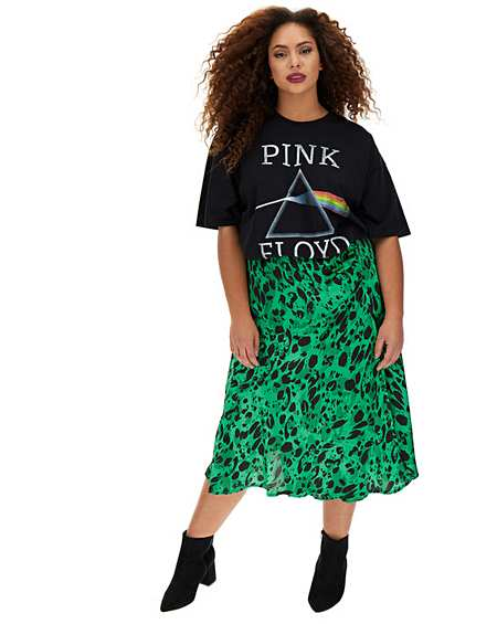 new design online here discount up to 60% Plus Size Skirts   Mini, Midi and Maxi Skirts   Simply Be