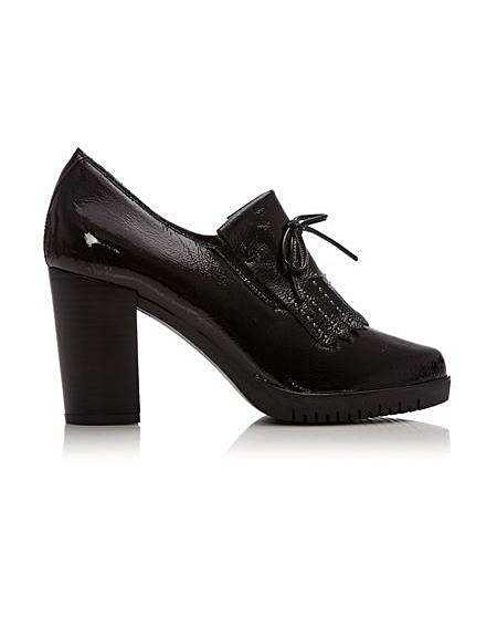 29878643f12e Moda In Pelle Cedro Shoes