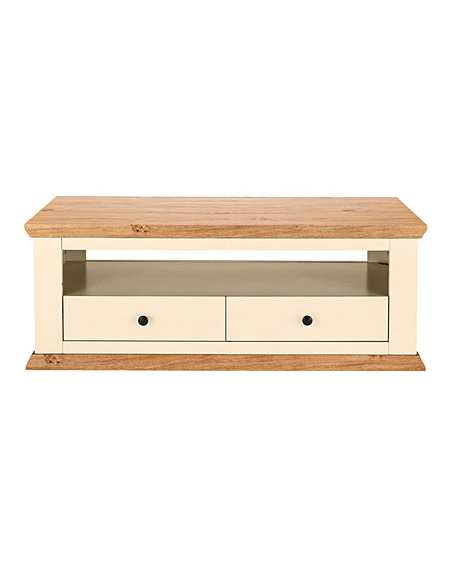 Cream Coffee Tables Nest Of Tables Lounge Furniture