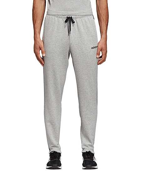 adidas | Joggers | Mens | J D Williams