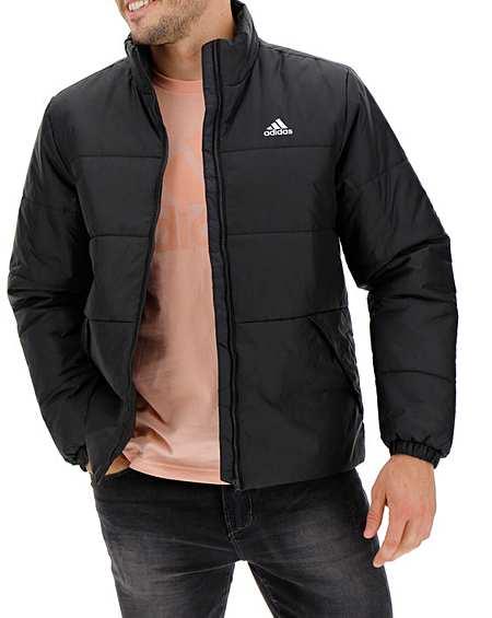 1745c142 Coats & Jackets   Jacamo
