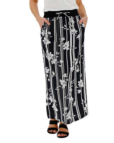 modern and elegant in fashion wide selection of colours and designs shop for authentic Maxi | Skirts | Womens | Ambrose Wilson