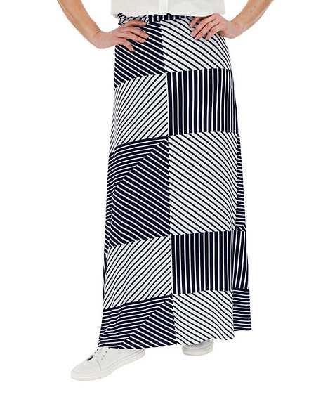 order san francisco buy White | Skirts | Womens | Ambrose Wilson