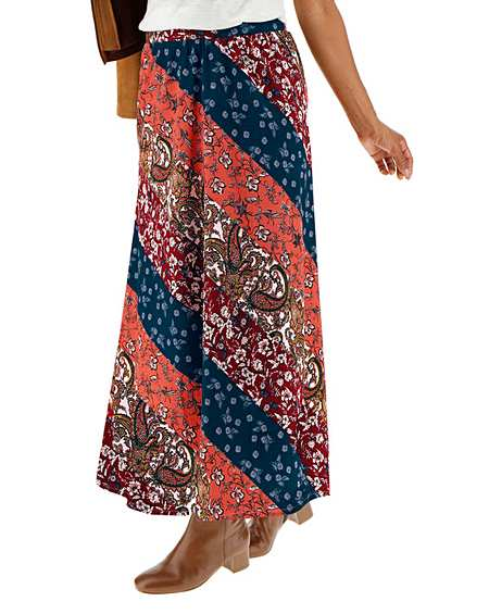 new quality design select for latest Maxi | Skirts | Womens | Ambrose Wilson