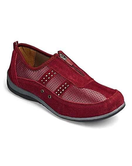 e1fa2364944db Cushion Walk | Footwear | Crazy Clearance