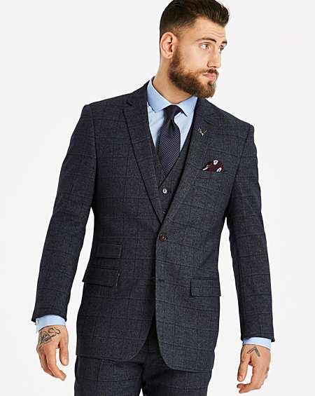 Cheap Menswear  Bargain Big Size Mens Clothing  Outsize