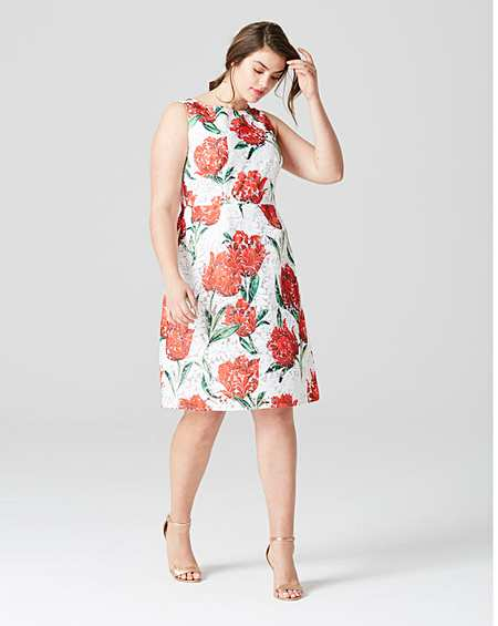 Studio 8 By Phase Eight Wedding Guest Dresses Fashion Simply Be