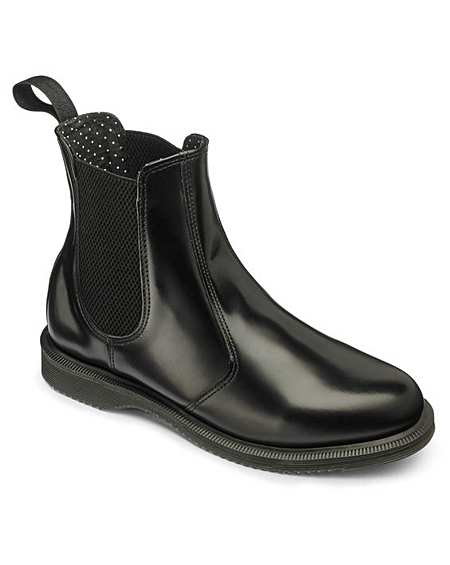 dr martins clearance