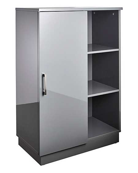 Groovy Ready Assembled Self Assembly Bathroom Storage Download Free Architecture Designs Intelgarnamadebymaigaardcom