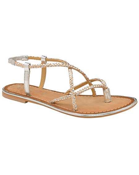 71e9af31daa2ef Ravel Holmes Flat Strappy Sandals