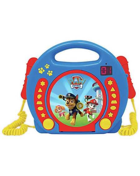 Lexibook   Learning & Development   Toys   Kids & Toys   J D