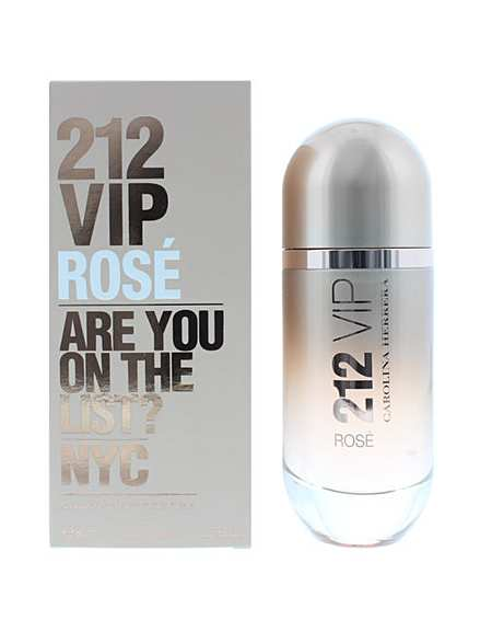 FragrancesFragrance The Simply Latest Be Shop H29WYeDEI