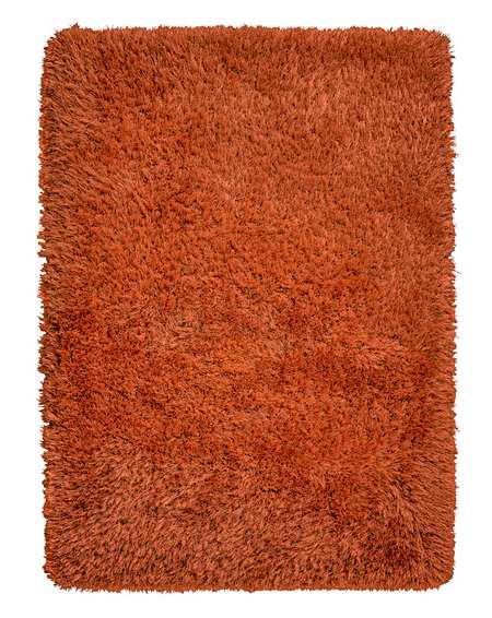 Mink No Colour Rugs Mats Home