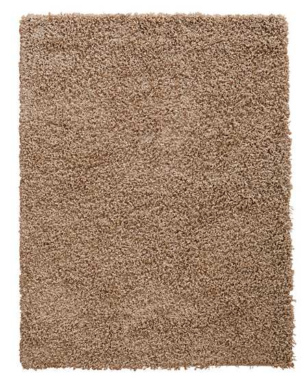 Textured Rectangular Rug 76x51 Cms Blue From Lifestyle Online And Get Free Shipping On All Orders Over Aed 200 Same Day Delivery For