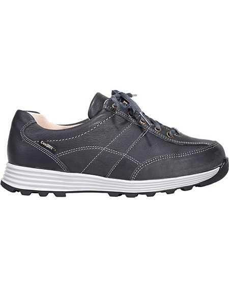 the best attitude f6786 c8b40 Width Fitting Ultra Wide - EEEEE | Footwear | J D Williams