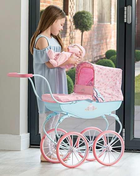 Customised Roblox Goodie Bag Babies Kids Toys Walkers ...