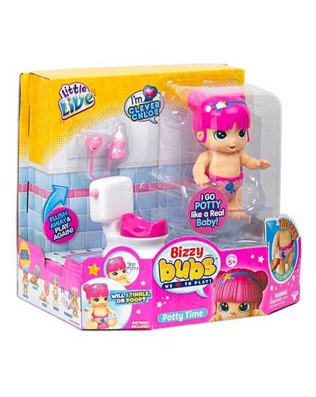 Little Live Pets | Figures & Playsets | Toys | Kids & Toys