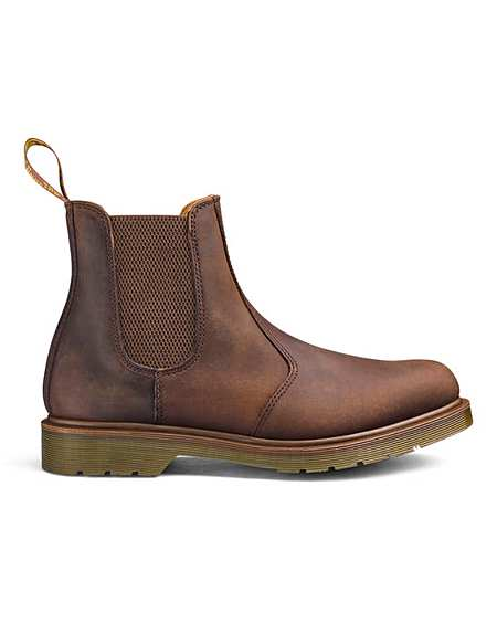 bester Platz Top-Mode klassisch Shoe Size 14 | Dr. Martens | Boots | Shoes | Jacamo