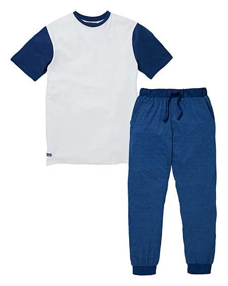 Cheap Mens Nightwear| Discount Mens Pyjamas| Clearance
