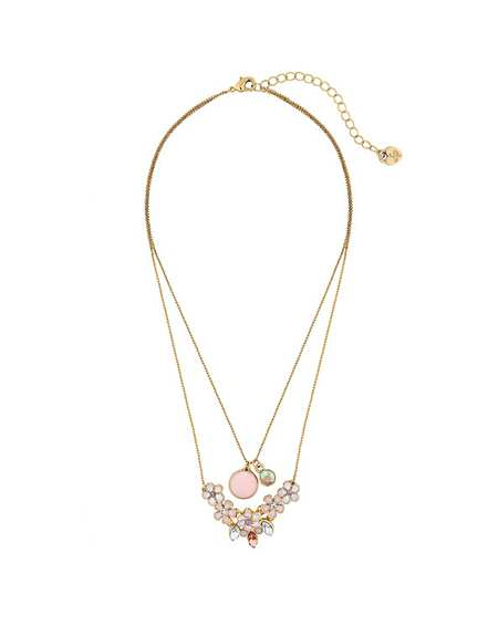 9b4d53c1bbb Lipsy | Necklaces | Jewellery | Accessories | Womens | Fashion World