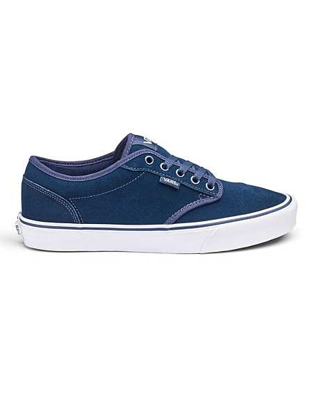 rational construction factory outlet best value VANS | Clearance | Fashion World