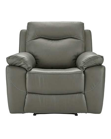 Sofa Beds Chair 2 Seater 3