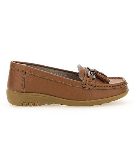 classic shoes elegant appearance sold worldwide Width Fitting Extra Wide - EEE | Shoes | Footwear | J D Williams