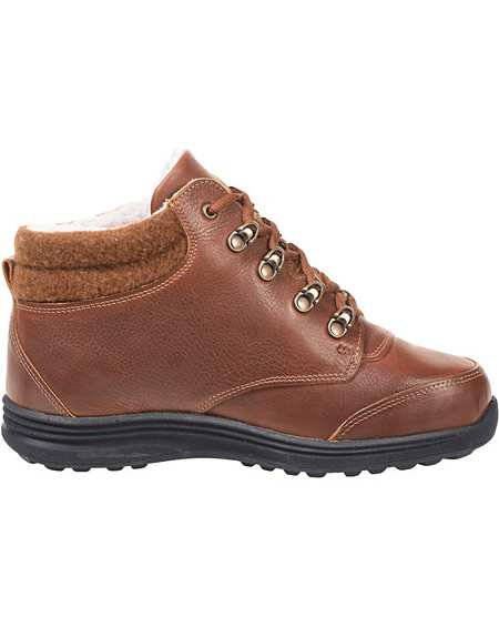 check out 9c6b4 d7686 Width Fitting Ultra Wide - EEEEE | Boots | Footwear ...
