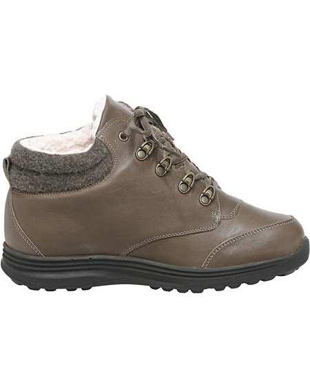 the best attitude a5317 53c7a Green | Width Fitting Ultra Wide - EEEEE | Footwear | J D ...