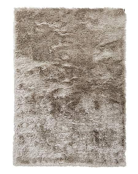 Next Day Delivery Rugs Mats