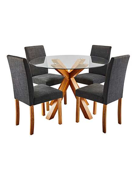 Remarkable Dining Room Furniture J D Williams Home Interior And Landscaping Palasignezvosmurscom