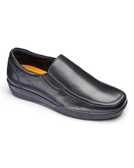 Shoes | Outlet | Premier