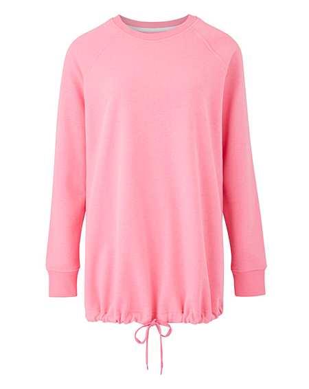 Hoodies & Sweatshirts | Fashion | Simply Be