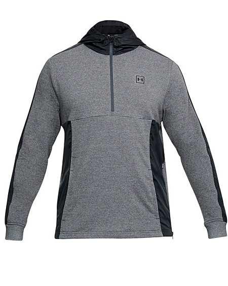 d8378fd258 Mens Waist Size 52 | 1XL 48/50in | Hoodies & Sweatshirts | Outlet ...