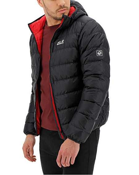 new styles 444f2 8ce15 Jack Wolfskin | Jacamo