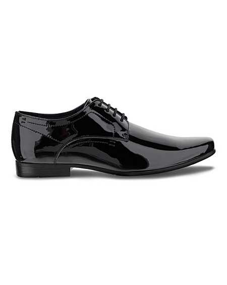 clearance sale run shoes entire collection Men's Shoes - Wide Fitting - Up To Size 16   Jacamo