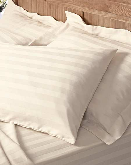 Soft Jersey Knitted 100/% cotton 30cm deep King Bed Fitted Sheet