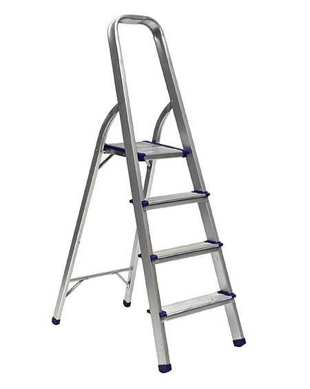 Pleasing Ladders Diy Home Security Home J D Williams Lamtechconsult Wood Chair Design Ideas Lamtechconsultcom