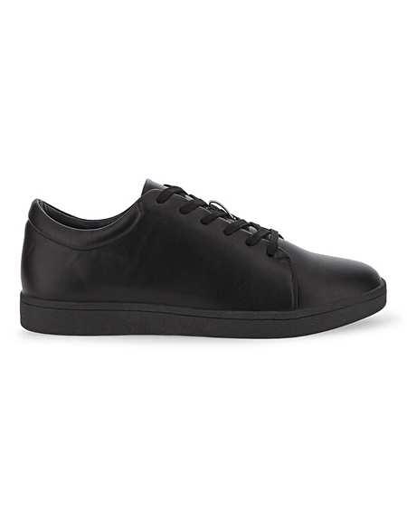 Width Fitting Wide   Shoes   Premier Man