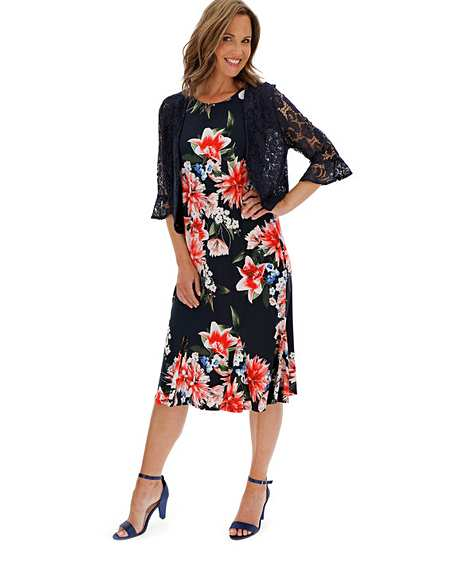 provide plenty of new season select for clearance Sale   Dresses   Fashion   Marisota