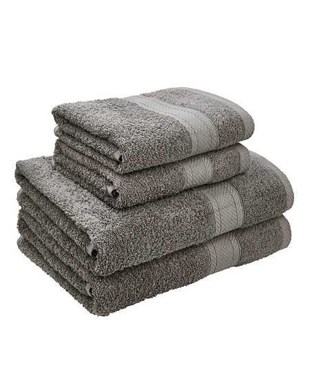 Towels Bath Mats Upgrade Your Bathroom J D Williams