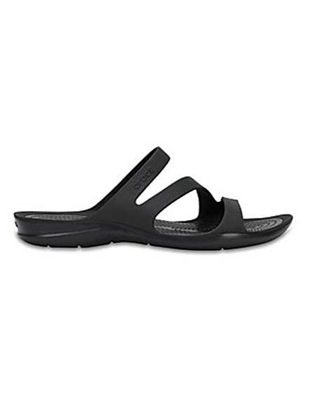 4a684dc36 Crocs Swiftwater Sandals