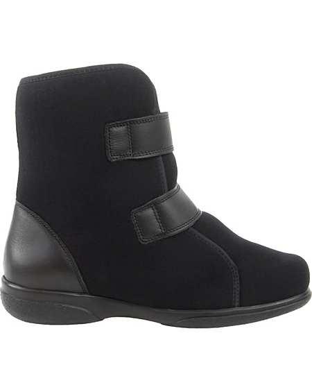super popular f8369 ba76e Cosyfeet | Width Fitting Ultra Wide - EEEEE | Footwear ...