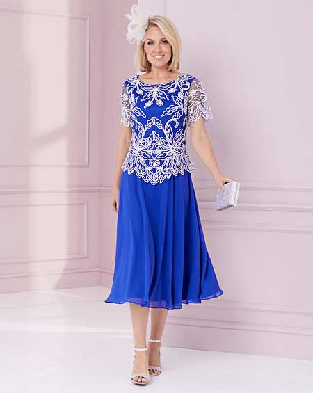 Jd Williams Dresses For Wedding Guest Factory Store