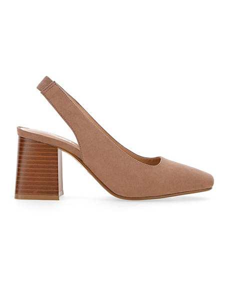 fashion world eee shoes