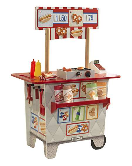 Buy Kids Dress Up Role Play Play Houses At The Kids