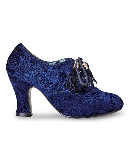 joe browns shoe boots