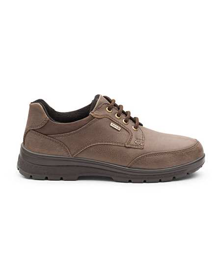 wholesale dealer 1ebba 9f454 Mens Shoes - Wide Fit Options - Up To Size 16 | J D Williams